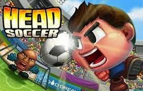 Head soccer unblocked
