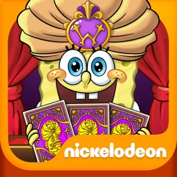 Nickelodeon Basketball