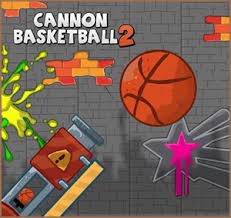 Basketball Legends - Play Game Online